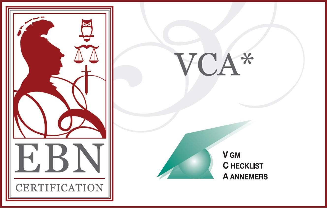 EBN - Logo VCA1