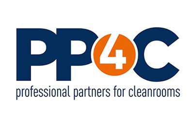 PP4C_logo