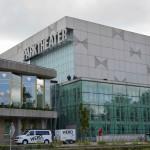 Parktheater01