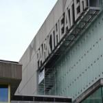 Parktheater05