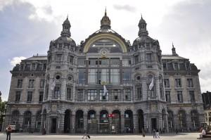 Antwerpen_Centraal