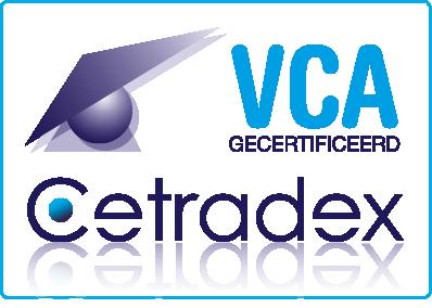Cetradex-VCA_logo