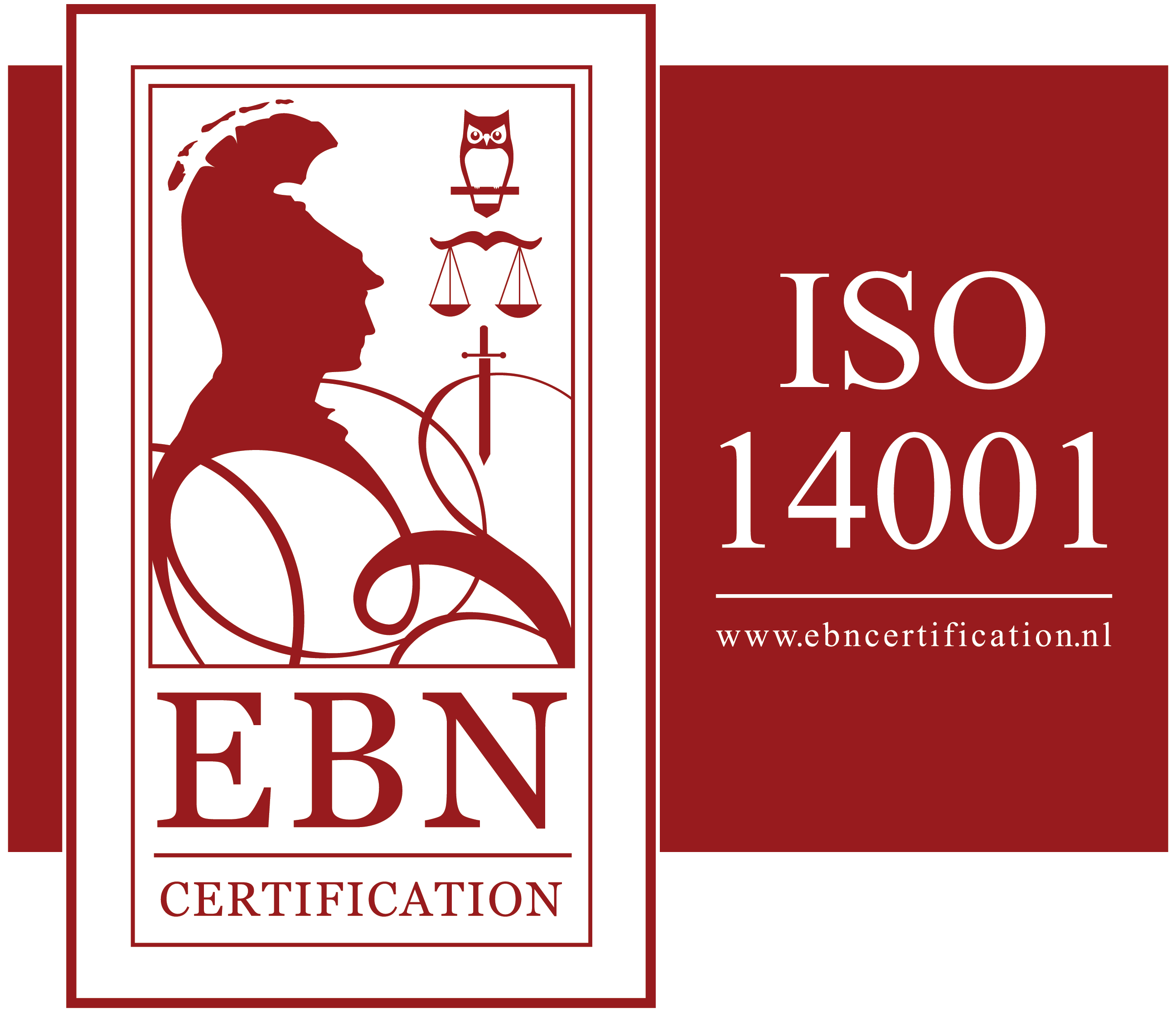 ISO14001 website-18
