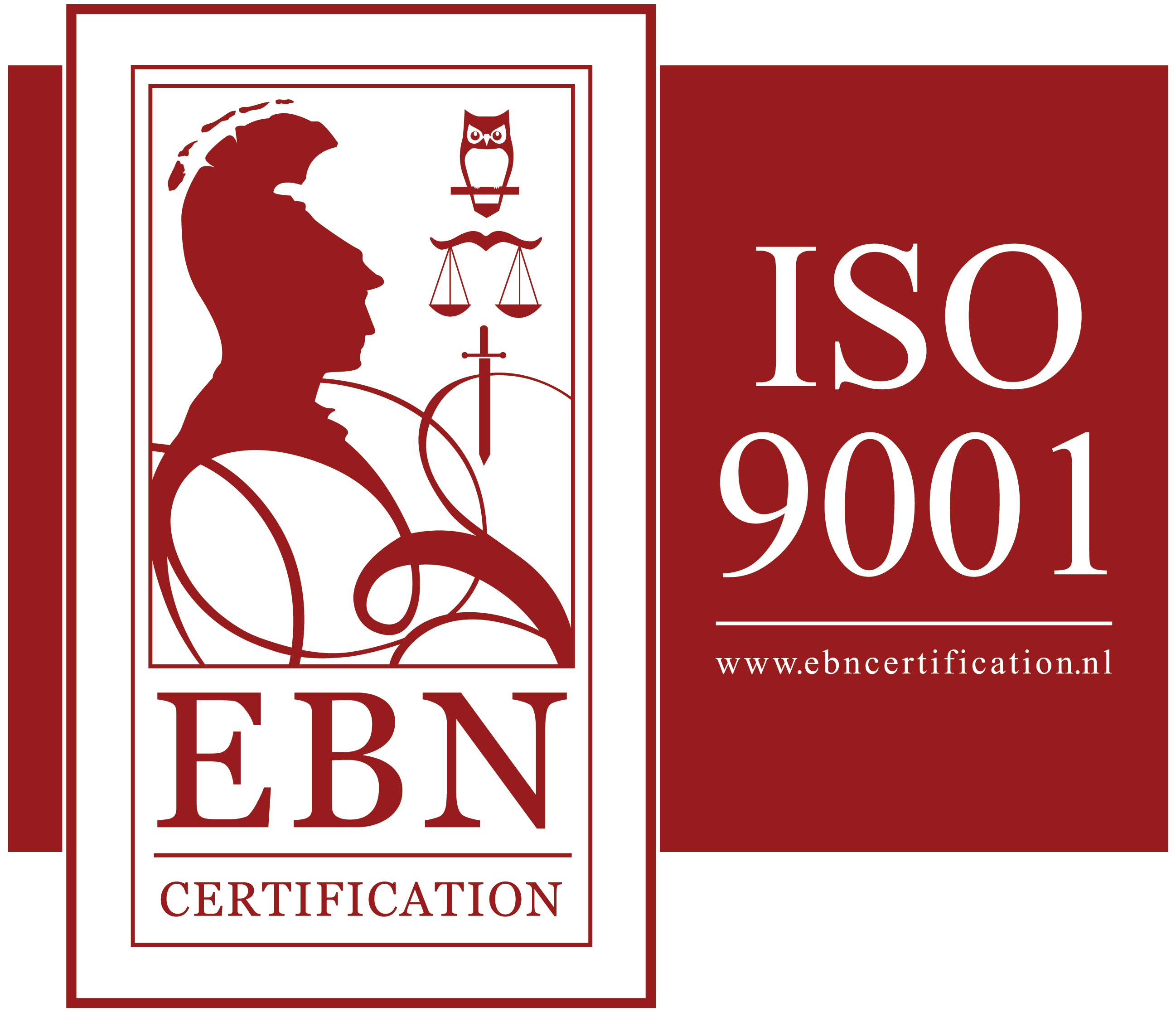 ISO9001 website-15